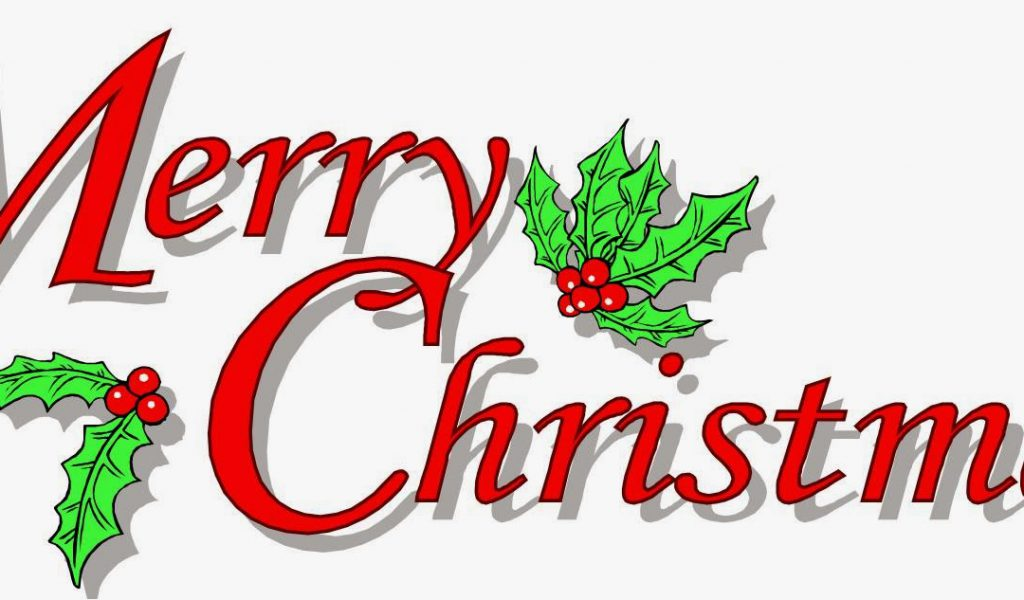 christmas day clipart 2015 - Clipground