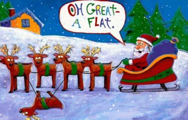funny christmas clip art funny christmas pictures christmas day 25.