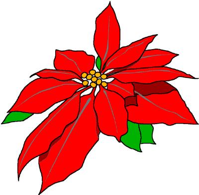 Christmas decor clipart #9