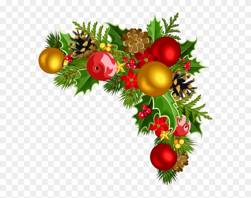 Christmas Decorations Png.Christmas Decor Png 20 Free Cliparts Download Images On