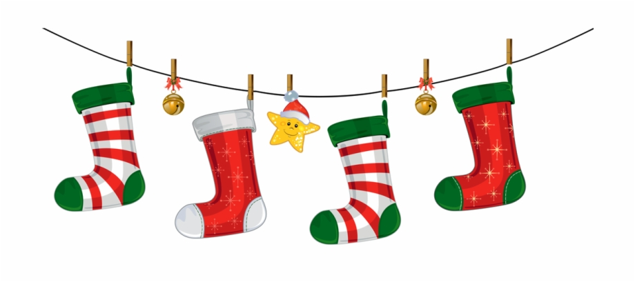 Christmas Decorations Clipart Telenovely Info Decoration.