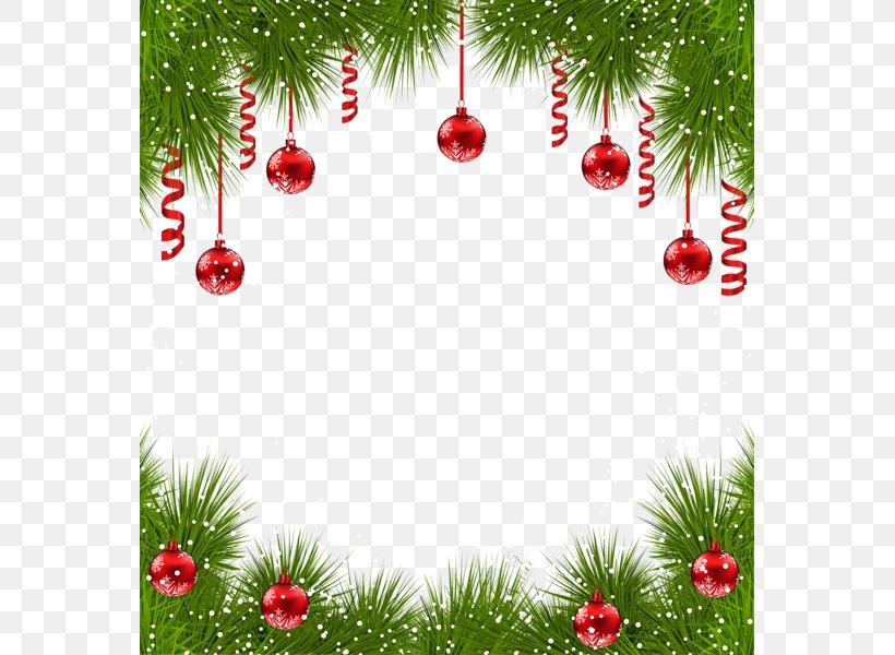 Christmas Ornament Christmas Tree Clip Art, PNG, 563x600px.