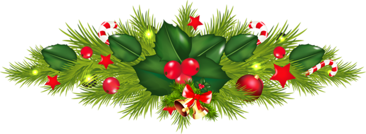 Christmas 2018 decorations PNG image free download searchpng.com.