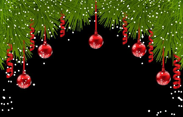 Pin by Lisa Kapler on Christmas.
