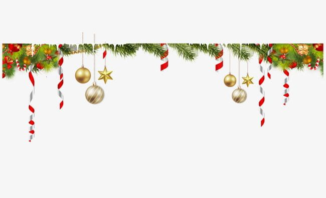 Christmas Ornaments Decorated PNG, Clipart, Ball, Christmas.