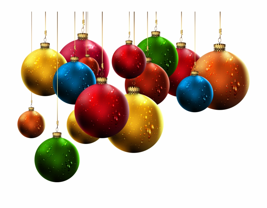 Graphic Black And White Library Free Christmas Ornaments.