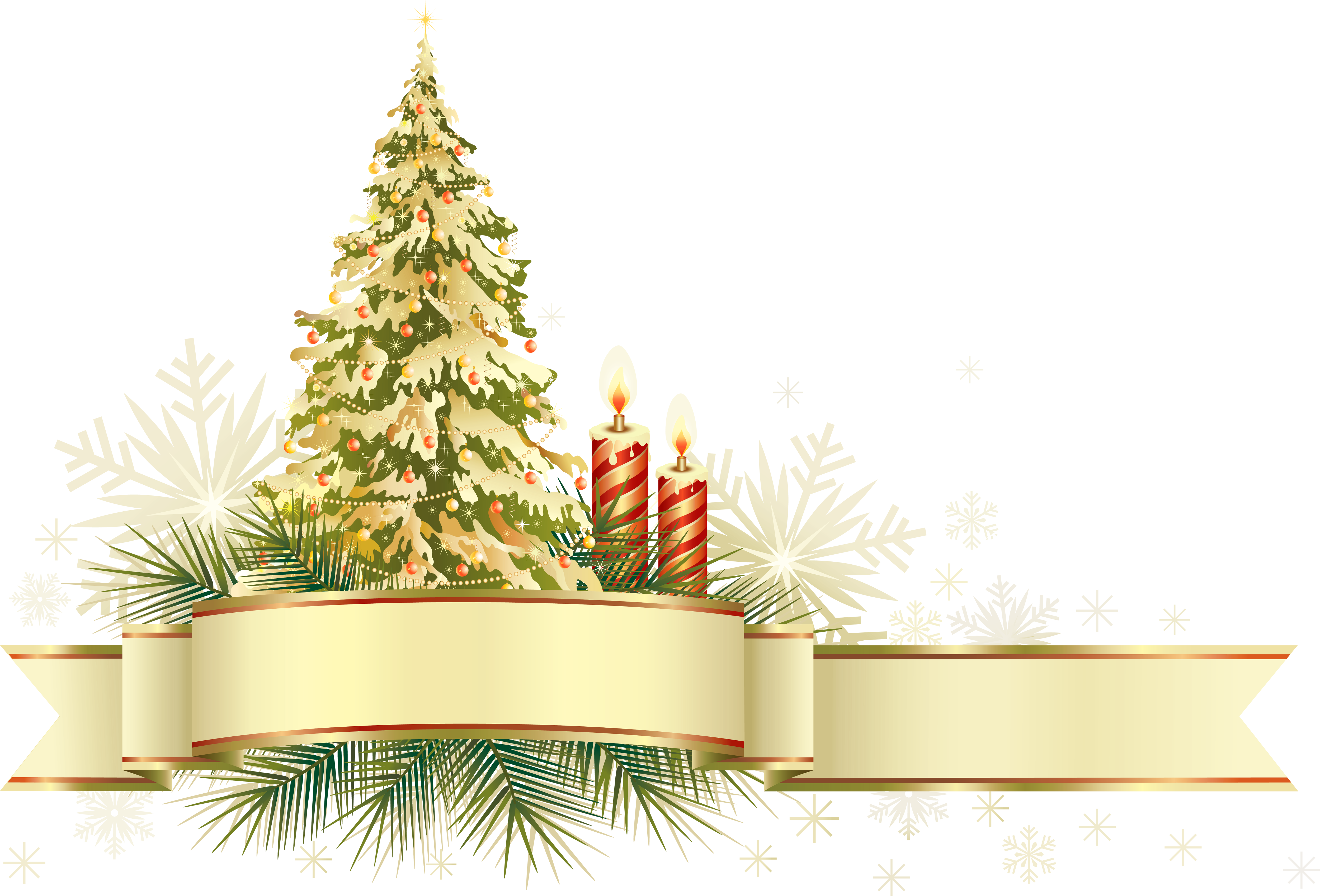 Xmas Images Free PNG Transparent Xmas Images.PNG Images..