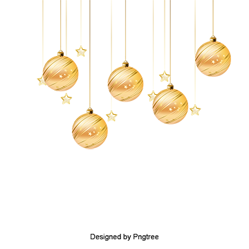 Christmas Decoration PNG Images, Download 6,326 PNG Resources with.