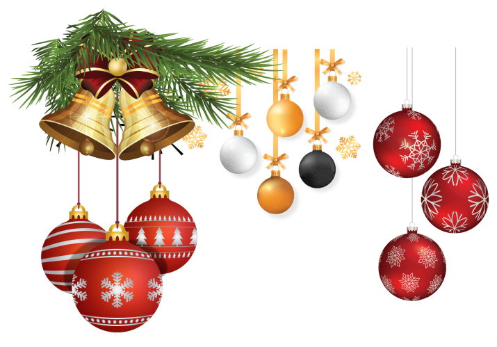 Christmas Decorations PNG Image Free Download searchpng.com.