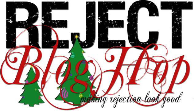 Holiday Special Issue Blog Hop.