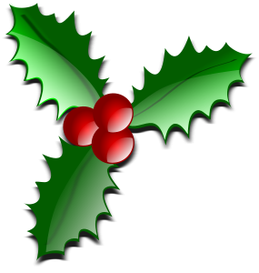 Free Christmas Design Cliparts, Download Free Clip Art, Free Clip.