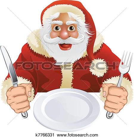Christmas dinner Clip Art EPS Images. 2,150 christmas dinner.
