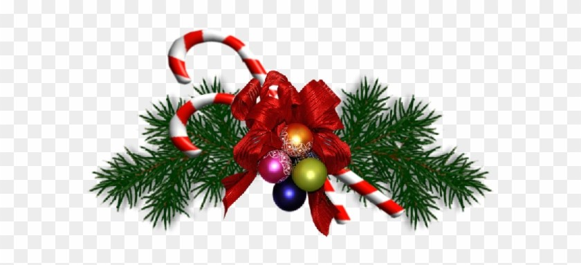 Christmas divider clipart 4 » Clipart Portal.