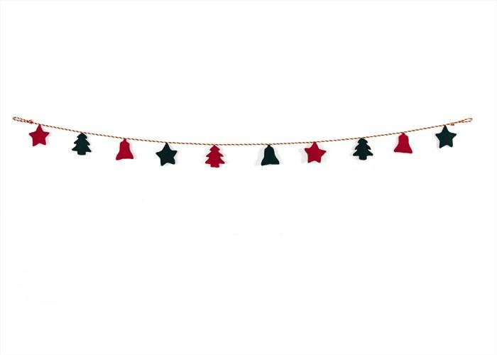 Christmas divider clipart 2 » Clipart Portal.