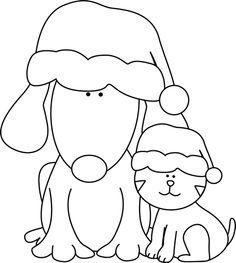 Free Elf Dog Cliparts, Download Free Clip Art, Free Clip Art.