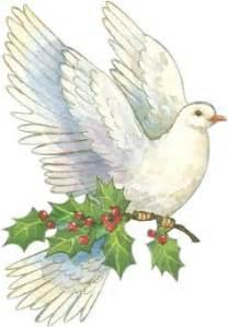 Watch more like Christmas Dove.