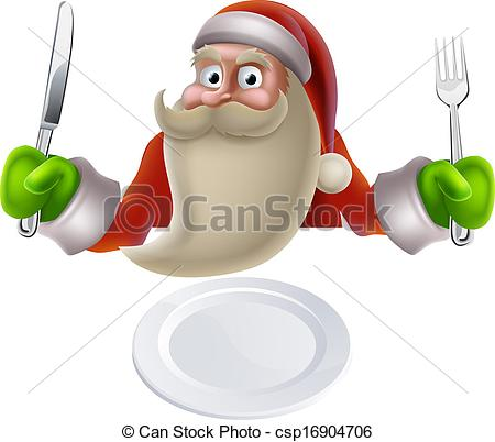 Christmas dinner Illustrations and Clip Art. 8,773 Christmas dinner.