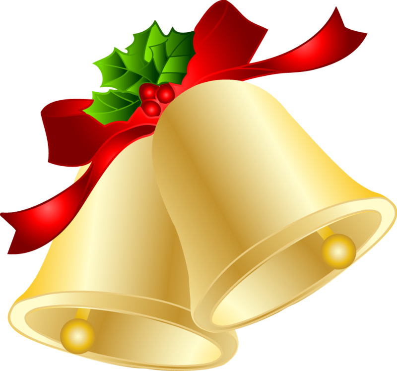 Download Free png Christmas Elements PNG Photos.