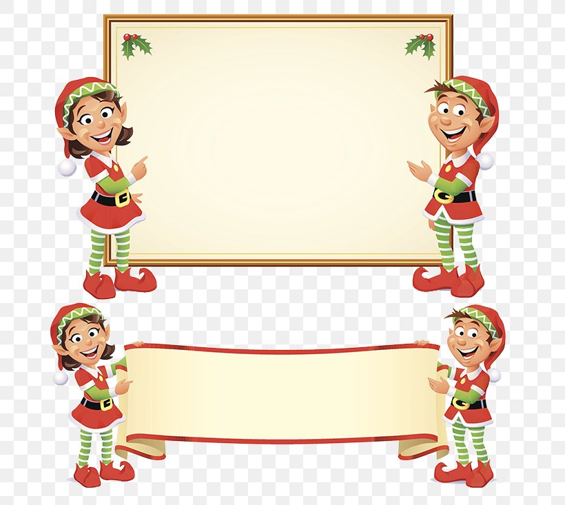 Santa Claus Christmas Elf, PNG, 701x733px, Santa Claus, Area.
