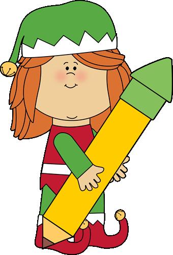 Elf Clip Art & Elf Clip Art Clip Art Images.