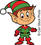 Elf Stock Illustrations. 13,676 Elf clip art images and royalty.