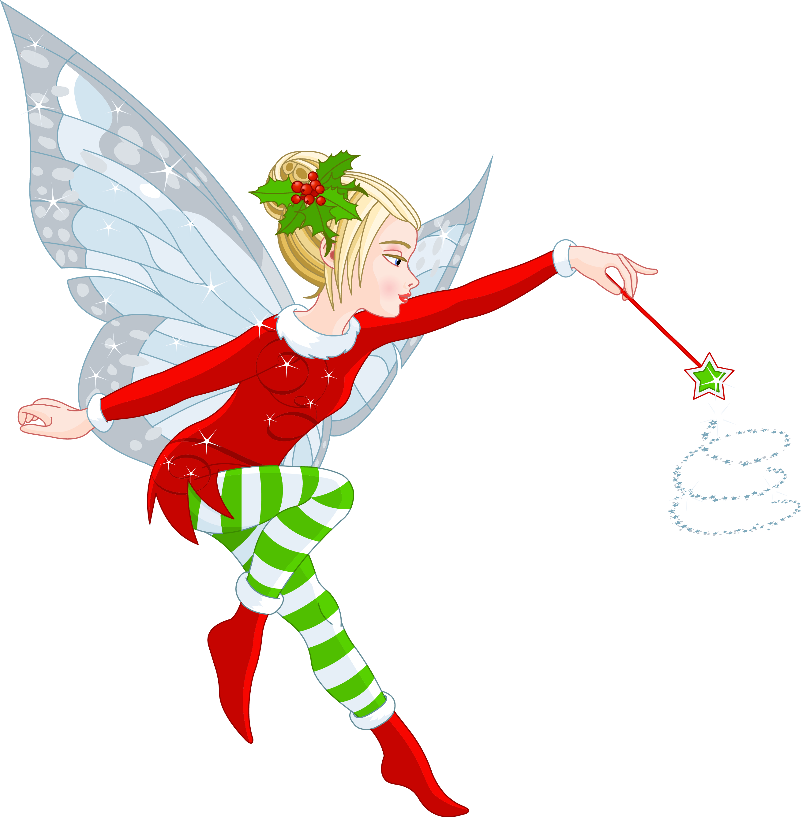 Christmas Elves Clipart Free.Christmas Elf Clipart Girl 20 Free Cliparts Download