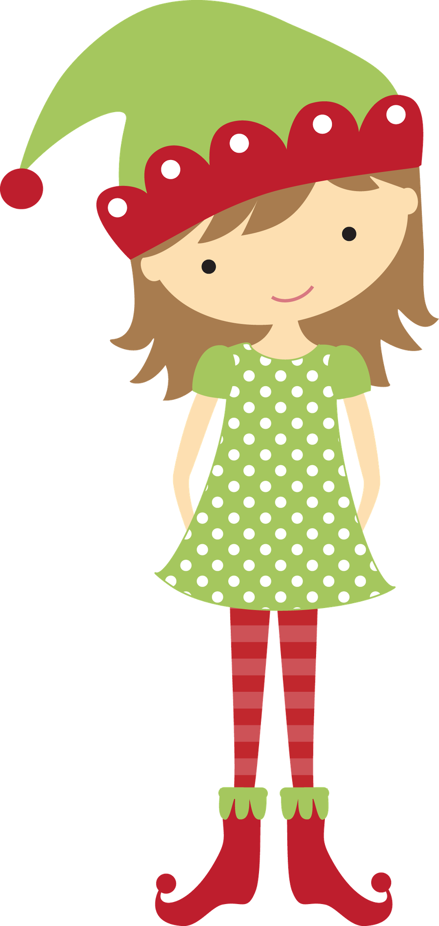 christmas elf clipart girl clipground arts and crafts clip art with no background arts and crafts clip art free