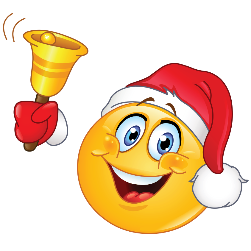 ✴Smile and Merry Christmas and Happy New Year✴the whole group from.