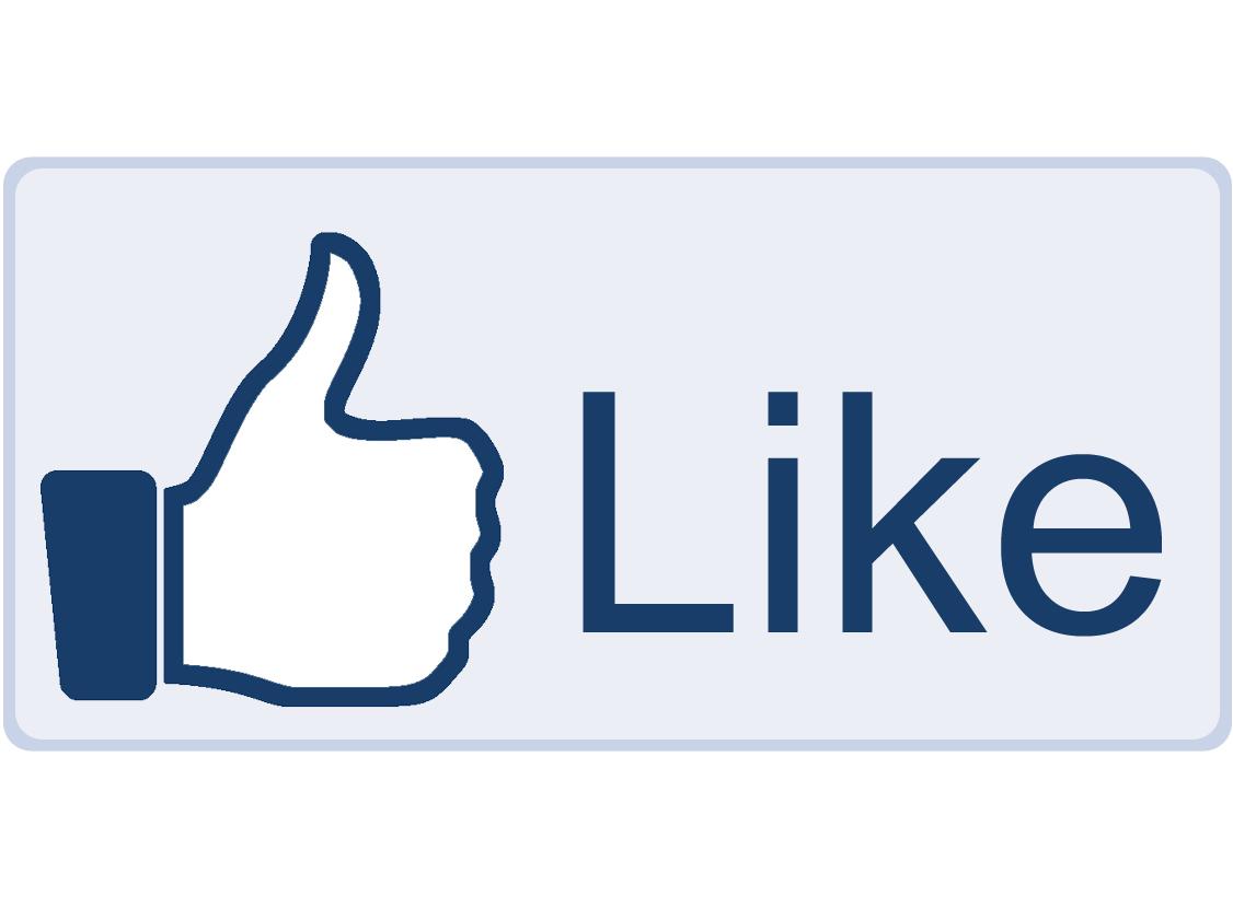 No facebook clipart.