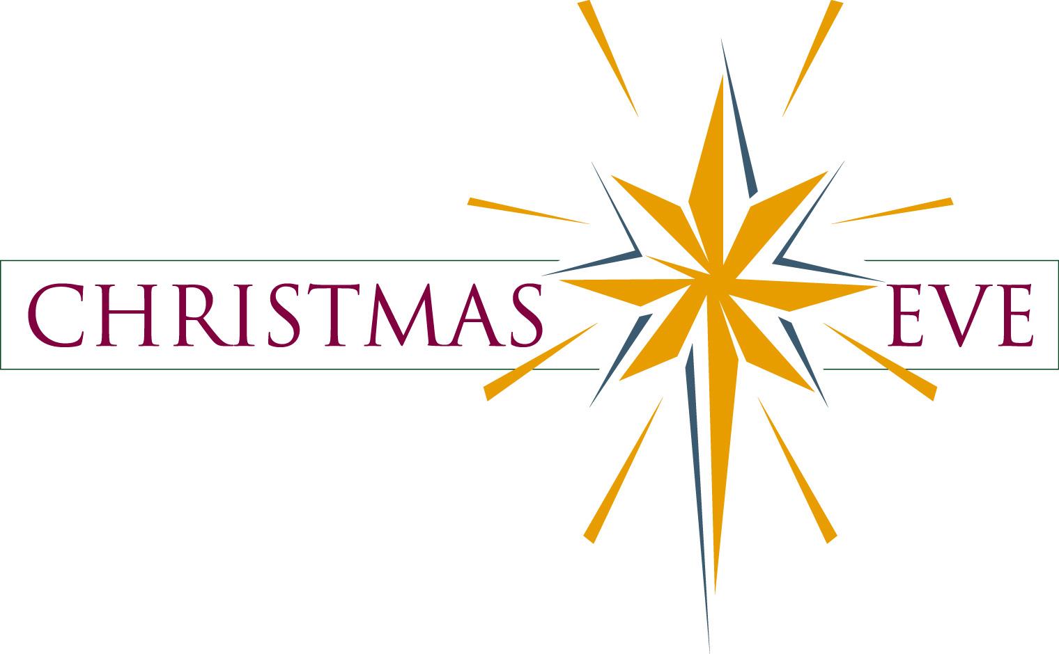 Christmas Eve Clipart (68+).