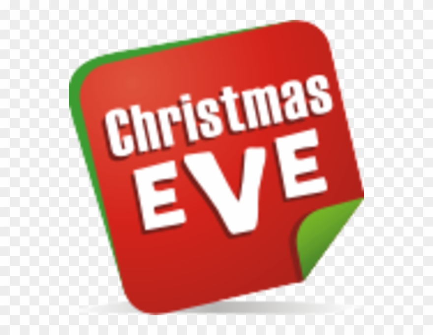 Free Download Free Clip Art Christmas Eve Clipart Christmas.