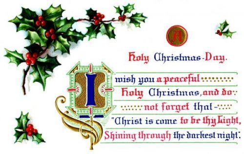 christmas clipart religious christmas images. religious.