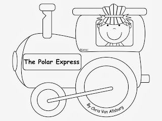 1000+ images about Polar Express on Pinterest.
