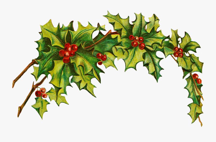 Clipart Christmas Filigree Border Free , Free Transparent.