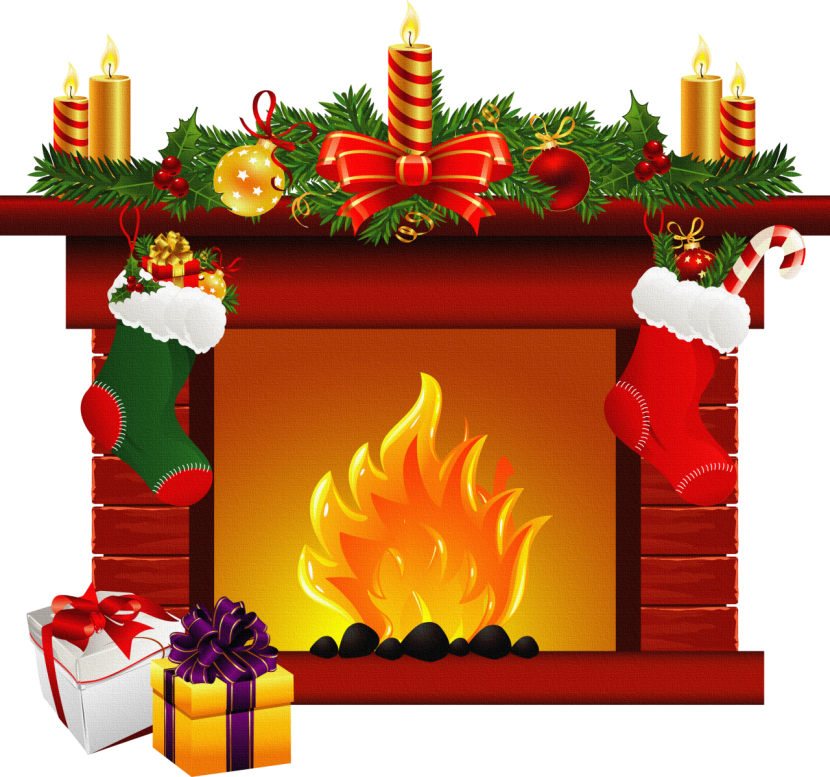 Free Fireplace Clipart, Download Free Clip Art, Free Clip.
