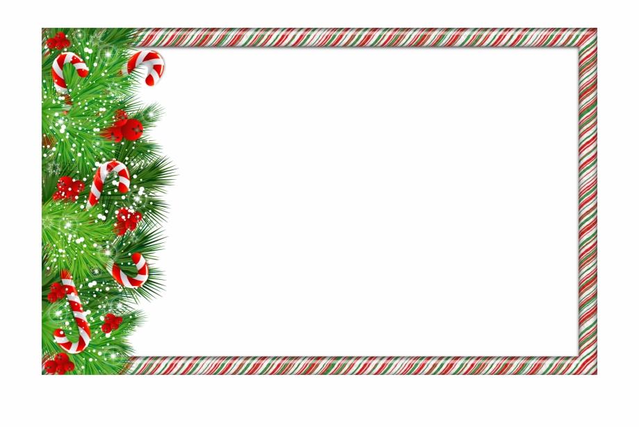 Christmas Frames Free, Christmas Labels, Christmas.