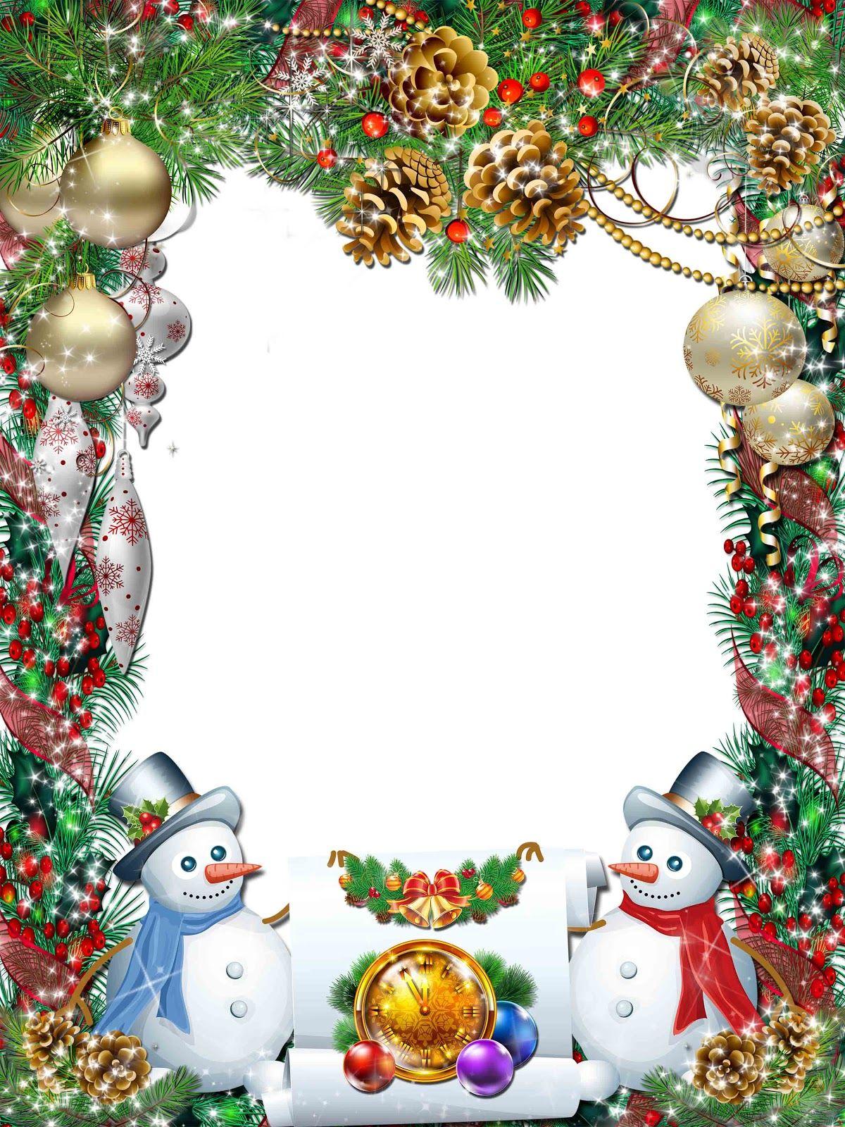 Pin by Ken Mastin on Christmas Frames & Wallpaper.