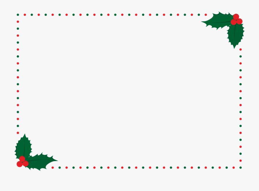 Christmas Frame, Christmas Border, Xmas, Border.
