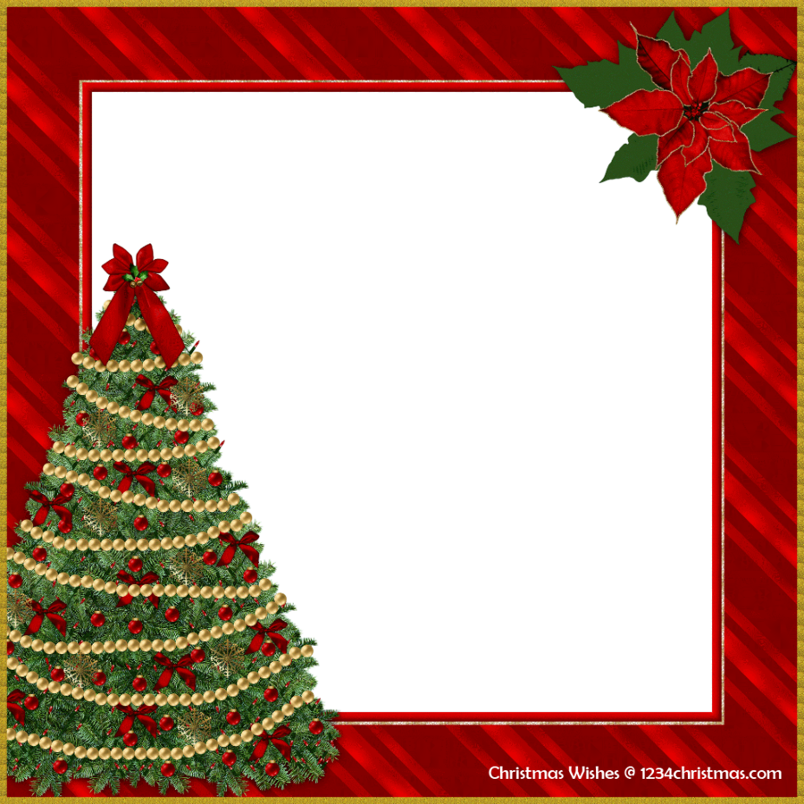 christmas frame graphic design frame clipart clipart download.