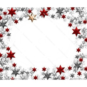 Free Christmas Frame Cliparts, Download Free Clip Art, Free.
