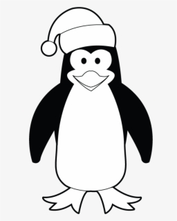 Free Free Christmas Black And White Clip Art with No.