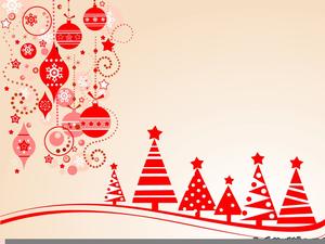 Microsoft Clipart Merry Christmas.