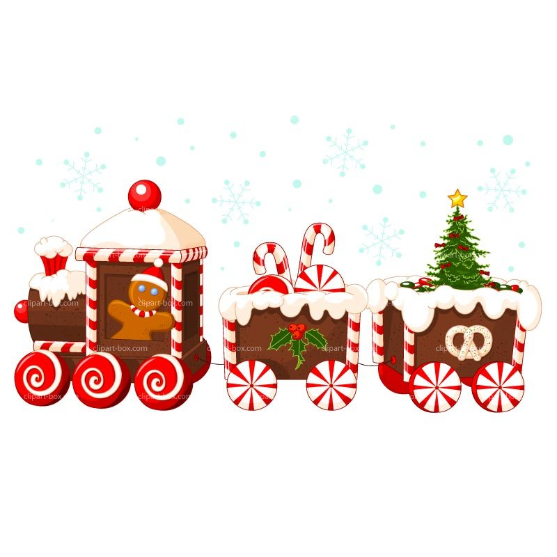Christmas clipart free microsoft 1 » Clipart Portal.