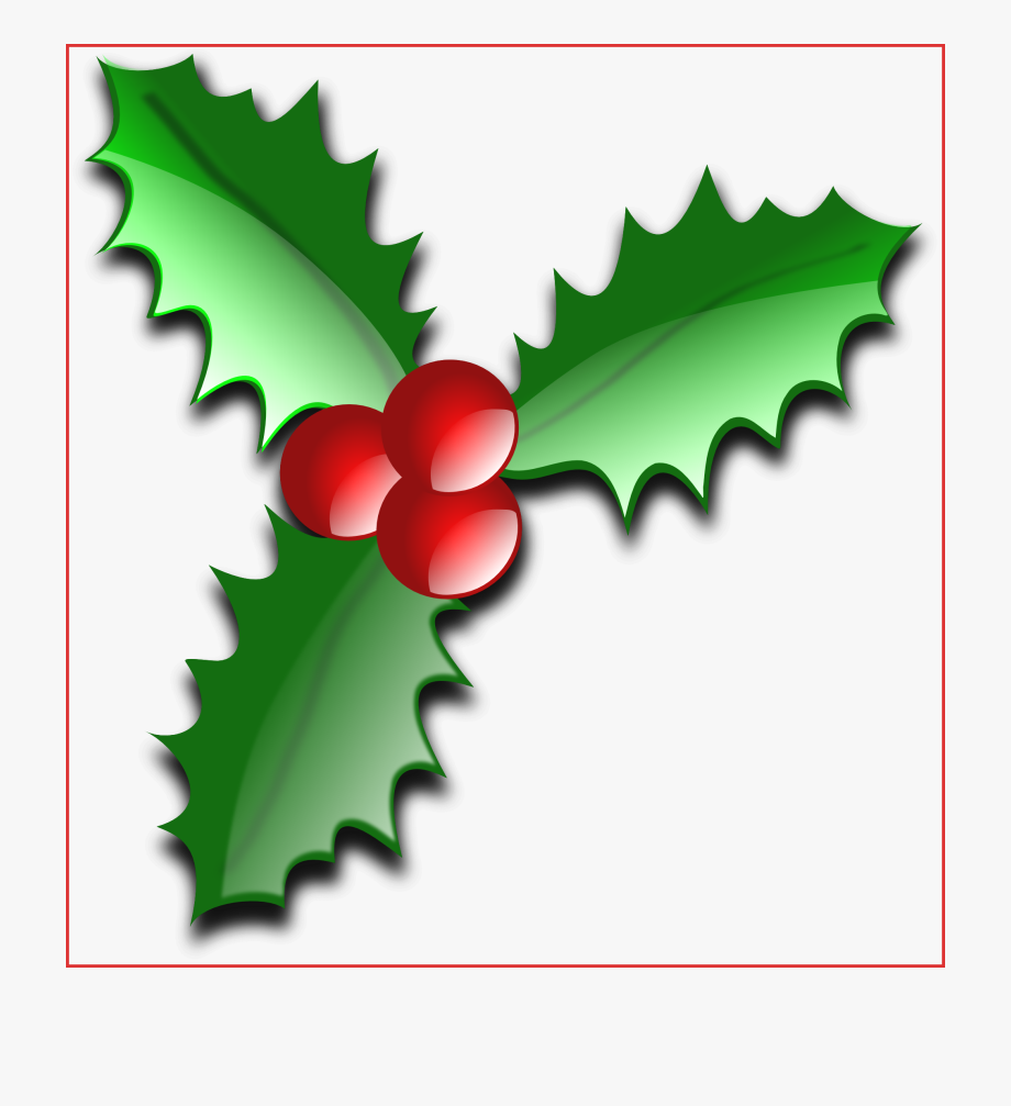 Holiday Clip Art For Microsoft Outlook Free.