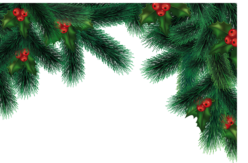 Best Free Christmas Png Image #35333.
