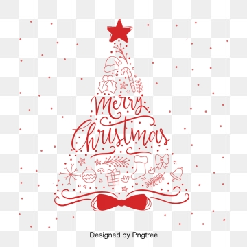 Christmas Vector, 27,878 Graphic Resources for Free Download.