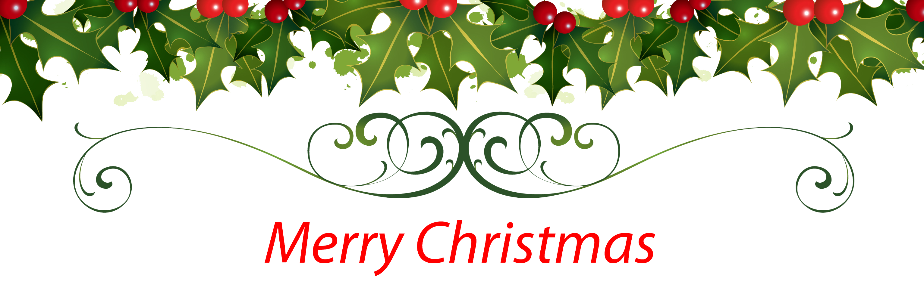 Download Christmas Free PNG Image.