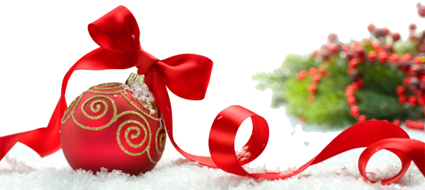 Download Christmas Free Download PNG.