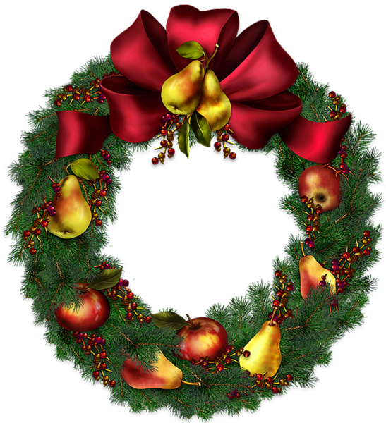 Watch more like Christmas Crafts Art With Transparent Background.