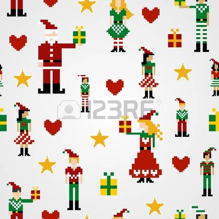 250 Christmas Gathering Stock Illustrations, Cliparts And Royalty.